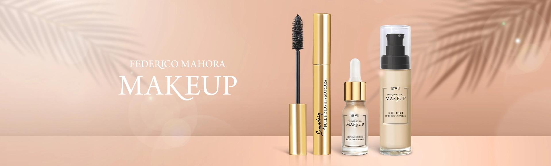 Federico-Mahora-Make-Up