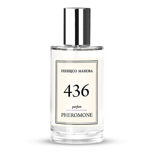 FM436 Pheromone Parfum