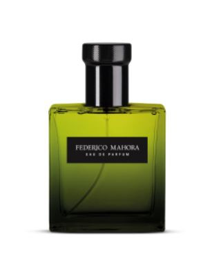 FM PARFUM FM331 LUXUS KOLLEKTION | 100ml