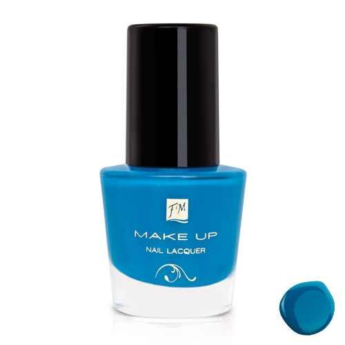 NAGELLACK - Blue Lagoon | 10ml