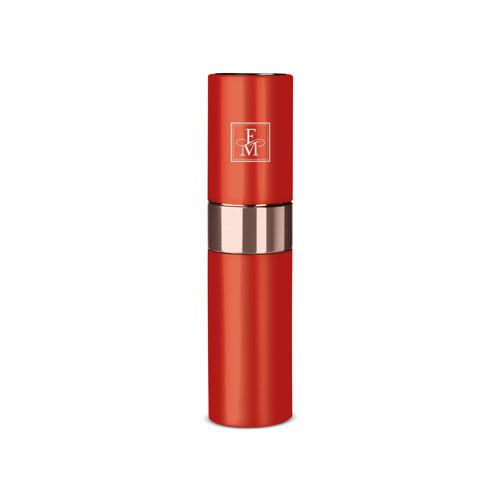 Parfümzerstäuber Rot