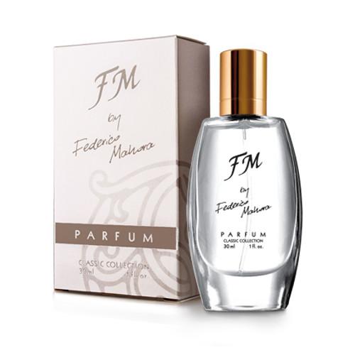 FM PARFUM FM 101 | 30ml