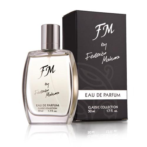FM PARFUM FM134   50ml
