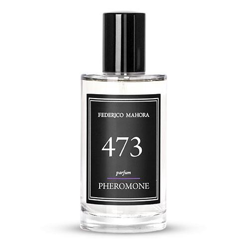 FM473 FM Pheromone Parfum