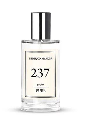 FM237 FM PURE Parfum