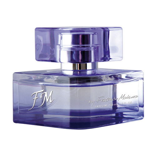 FM PARFUM - FM292 LUXUS KOLLEKTION | 50ml